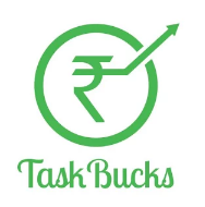 Taskbucks unlimited tricks