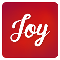 JOY - Smart Recharge App unlimited tricks