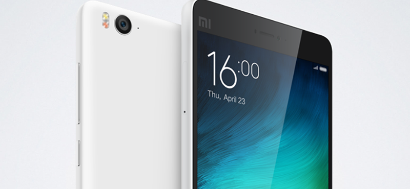Root Redmi 1S 2016