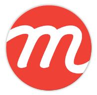 mCent script