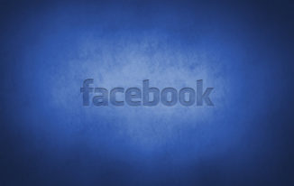 How to Invite all friends to Like a Facebook Page on a Single Click