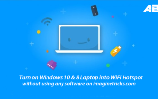 Turn-Windows-PC-into-a-WiFi-Hotspot-Connectify