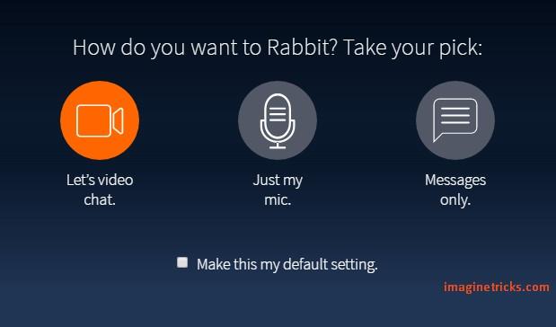 rabbit browser download