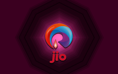 Reliance Jio for all 4G Phones with unlimited Internet and Calls