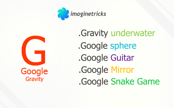 Top 10 Best Funny & Cool Google Tricks (2019 Edition)