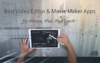 11 Best Video Editor App for iPhone & iPad