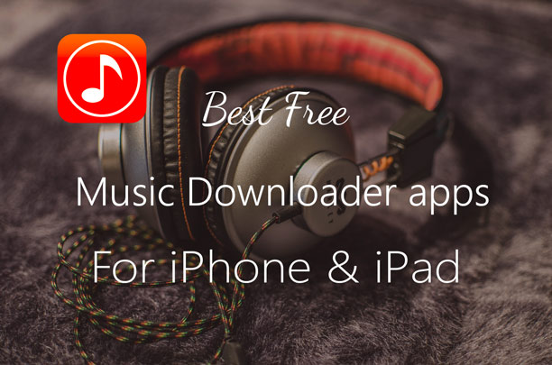 top music player apps for iphone