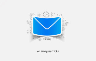 Get Quickly Temporary Email Addresses from YopMail