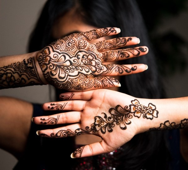 Mehandi-hand-dp-for-girls