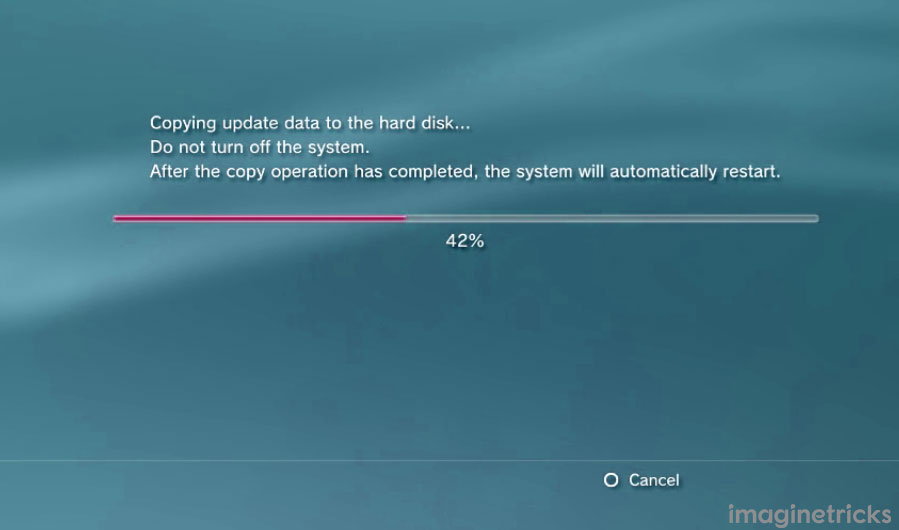 PS3 System Update Process.jpg