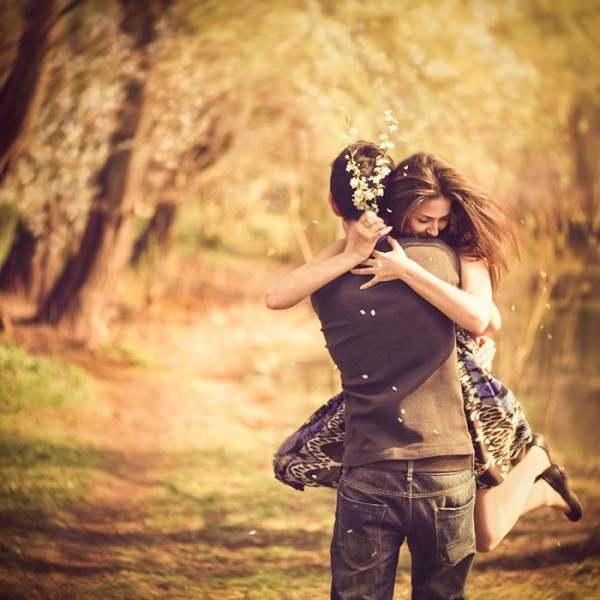cute-loving-couple
